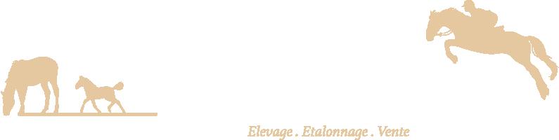 haras-eglefin-ssfond