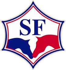 selle_francais-fd
